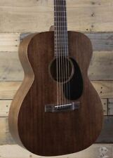 Martin 000-15M Acoustic Guitar w/ Case