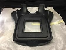 1997 SEADOO GTI GTS GTX FRONT STORAGE LOWER COVER 269500390