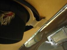 39 40 41 42 46 47 48 49 Chevy GM Accessories Hat Holder