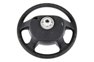 Genuine GM Steering Wheel 96875275