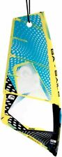PURE - GAASTRA Duftbaum Fresh Windsurfing tropical