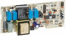 Frigidaire 5304476847 Main Control Board
