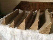 Hobby Craft Wood Offcuts Oak