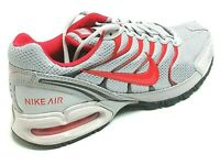 Nike Air Max Torch 4 Mens Shoes Trainers Uk Size 7.5 - 10.5  CI2202 001