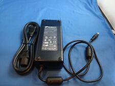 Oem Fsp Power Supply Adapter Fsp150-Ahan1/Ahan2 12V 12.5A 4-Pin Cts Psu-Ex90