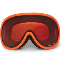 Brand New POC Retina Ski Goggles Orange 40086-1205 8f5141f76f8de