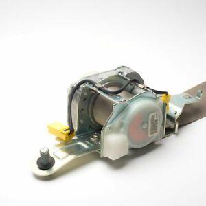For Honda Element Dual Stage Seat Belt Repair Service OEM