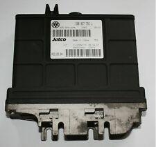VW Sharan AUY 1.9 TDI MK2 Automatik Getriebe Steuergerät ECU 09B 927 750 L