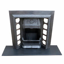Victorian Style Fireplace Mantelpieces & Surrounds