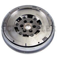 For Chevy Cruze 11-15 Sonic 12-15 L4 1.4L 1.8L Clutch Flywheel DualMass DMF LUK