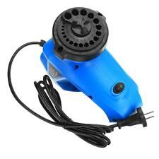 Electric Drill Bit Sharpener Twist Drill Grinding Machine Drill Grinder #gib