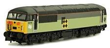 Dapol Standard N Gauge Model Railways & Trains