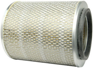 Air Filter-Durapack - Pack of 06 ACDelco Pro A1209CF