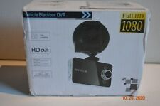 """New listing 1080P Car Dashcam Hd 3Pm Video Cam Recorder with Night Vision 2.4"""" Lcd Screen"""