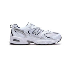 New Balance 530 Running & Jogging Sneakers for Men for Sale ...