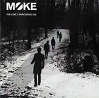 MOKE : THE LONG AND DANGEROUS SEA / CD - TOP-ZUSTAND