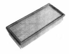 Mann Air Filter Filtration System Replacement For Mg Mg Zs 2001-2005