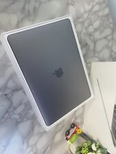 "Apple MacBook Pro 13"" Touch Bar i5 3.1GHZ 8GB 512GB Mid-2017 A Grade Apple box"