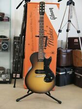 Gibson 2008 59 Melody Maker Electric Guitar with Boxed.