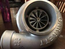 Garrett GTX3582R 62mm Ball Bearing Billet Compressor Turbo