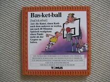 Paul Starck Basketball (Tomus - Die fröhlichen Wörterbücher) (Buch)