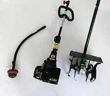 String Trimmer Parts & Accessories | eBay