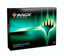 MTG Magic the Gathering - Commander Anthology 2 - Factory Sealed - Pre Sale NEW