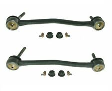 For Ford Excursion F-250 F-350 Super Duty 4WD Front Left & Right Bar Links Moog