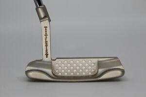 Scotty Cameron 1998 PGA Championship Victory Newport TeI3 #95 of 271