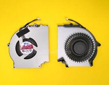 Kühler Lüfter Ventilator Lenovo ThinkPad E431 E531 E440 E540 Series NEU Fan