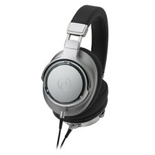 Audio Technica ATH-SR9 High-Resolution Over-Ear Kopfhörer