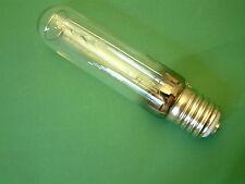 Natriumdampf-Hochdrucklampe 150W 4Y E40 neu