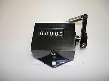 Foosball Table Meter