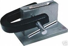 Crogiolo per la fusione metalli regolabile   (b)