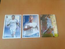 Cristiano Ronaldo CR7 Lot Real Madrid 2015