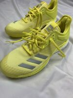 Adidas Women's Crazyflight X2 Volleyball Shoes BOOST Size 11.5 (CP8899) NWOB
