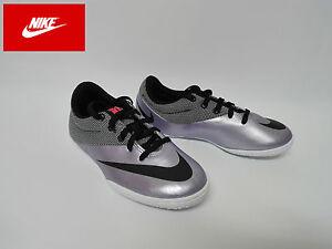 NIKE Sports Boy Jr Mercurialx Pro Ic Size 32 Eu