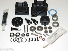 TLR04006 TEAM LOSI 1/8 8IGHT-T E 3.0 4.0 TRUGGY 47-12 COMPLETE REAR DIFFERENTIAL