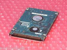 XEROX    Phaser 7760 HD 650-4417-01
