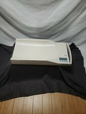 Seca Model #334 Mobile Digital Baby Scale Tested (Germany) Inspected By Aramark