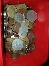 münzen deutsche-mark(dmark)