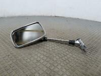 2007 Suzuki GSF 650 Bandit 2007 To 2012 Left Hand Mirror