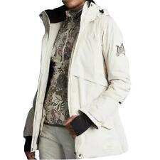 odd molly snowfall jacket