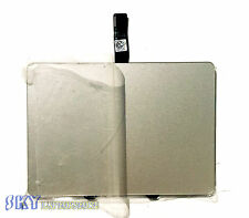 """New Apple Macbook Pro A1278 13"""" Unibody Touchpad Trackpad 2011 2012 MD101 MD102"""