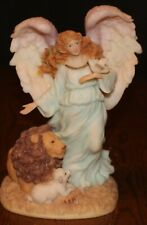 "Seraphim Classics Angel ""Serena - Angel of Peace"" Item #74106"