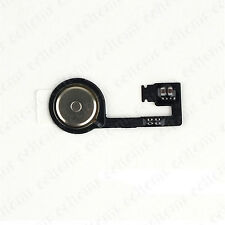 Home Button Back Menu Key Keypad Flex Cable Ribbon Replacement for iPhone 4s