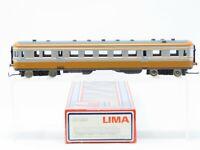 HO Scale Lima 201004 1st Class Coach Passenger Car No#