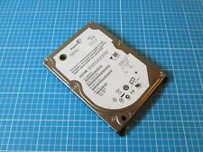 "Seagate ST9402115AS 40GB 5400RPM SATA 2.5"" HDD Hard Drive - Sony PS3, Xbox 360"