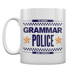POLICE nous visitons a domicile MUG HUMOUR raid GIPN café bureau priorité