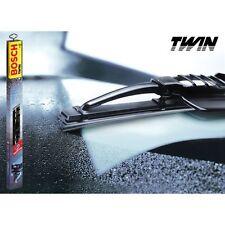 Spazzole tergicristallo Bosch 584S Seat Arosa/Cordoba/Ibiza/Leon/Toledo v.descri